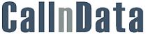 CallnData Technologies